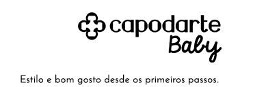 B6-logo