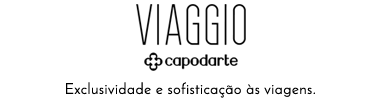 B5-logo