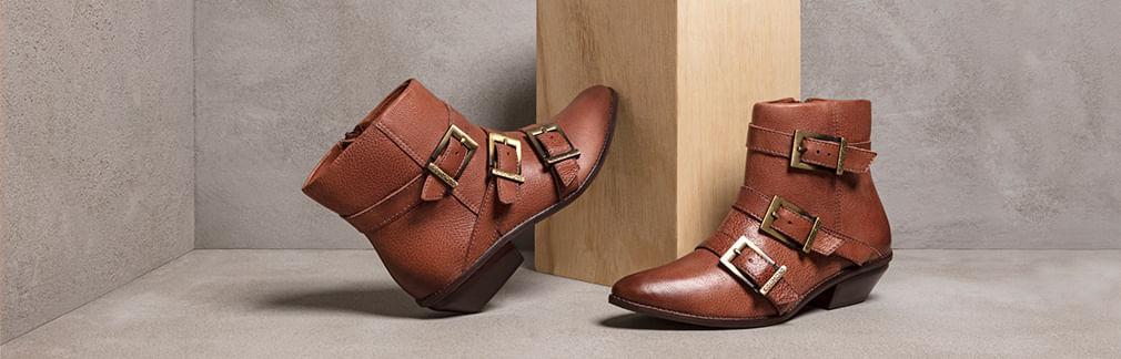 449550ebc Dumond | Tendência em Sapatos, Bolsas e Acessórios