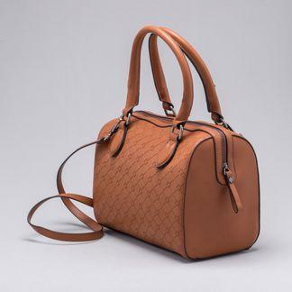 9c60ec066 Capodarte | Sapatos, Bolsas e Acessórios Femininos