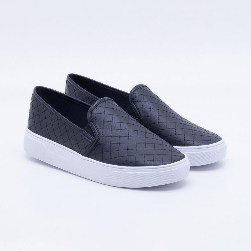ac7678177 Sapatos