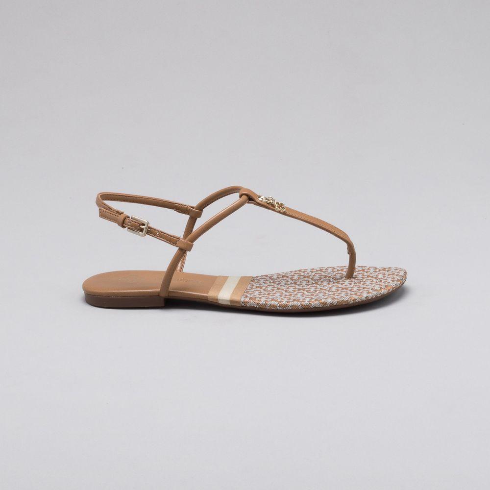 297c3e1ef8 Sapatos Sapatos Capodarte Acessórios e e e Bolsas Femininos 6SYrYqndP