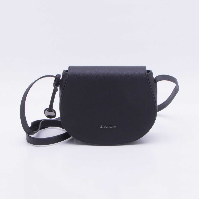 1dd291588 Bolsa Shoulder Bag Preta. 350318-2001041662. 2001041662_Ampliada ·  2001041662_Ampliada · 2001041662_Ampliada