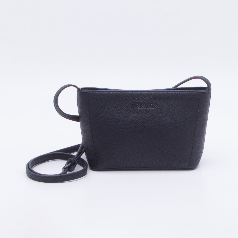 ef7ed533b Bolsa Shoulder Bag Preta - M. 350324-2001041679. 2001041679_Ampliada ·  2001041679_Ampliada · 2001041679_Ampliada