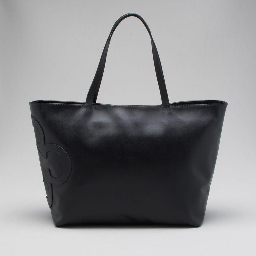 31e8431fd Capodarte | Sapatos, Bolsas e Acessórios Femininos
