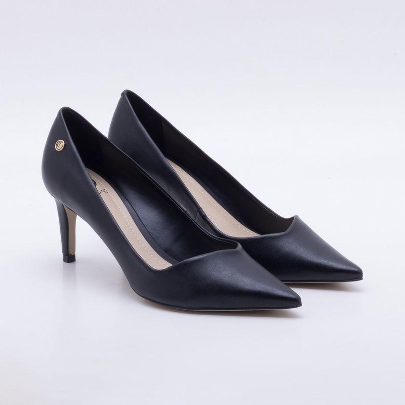 1c13852719871 sapatos sapatos femininos de de saltos saltos nomes 6wtIqPxw