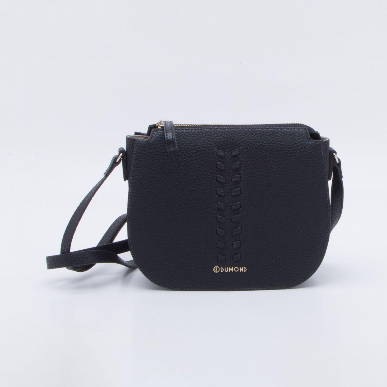 01541443d Bolsa Shoulder Bag Preta. 353478-2001049021. 2001049021_Ampliada ·  2001049021_Ampliada · 2001049021_Ampliada