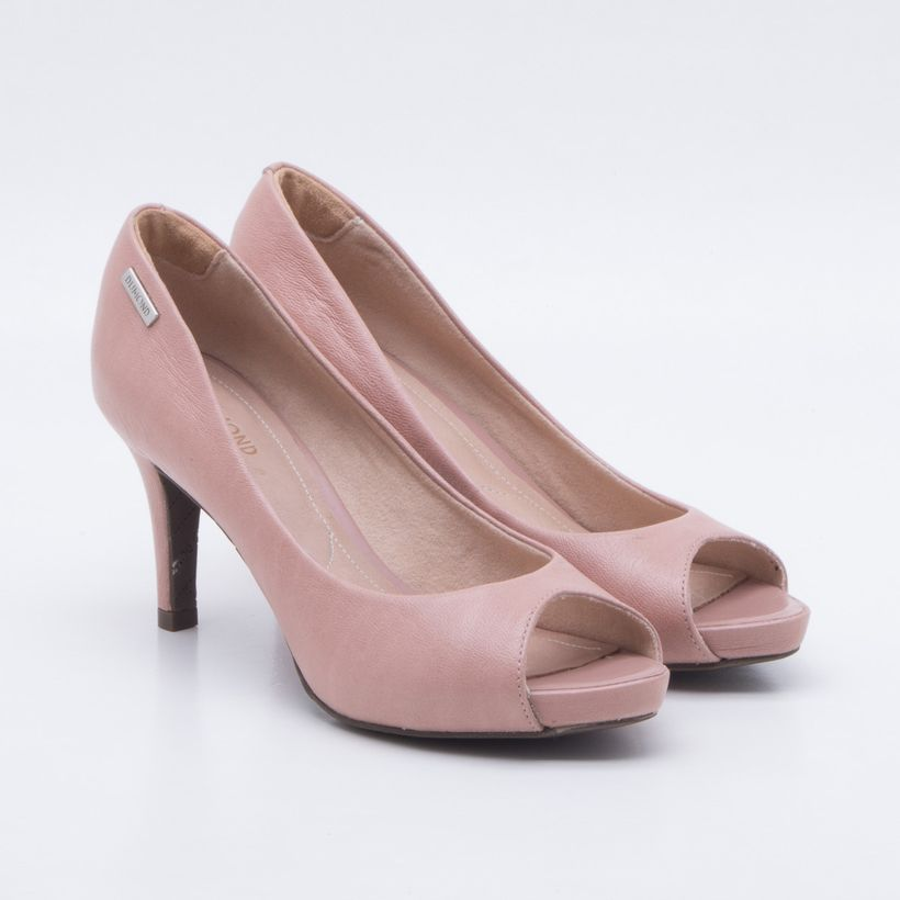27058a2058 Peep Toes