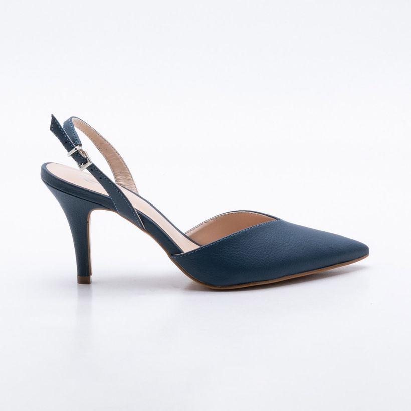 77bec92d91 Chanel em Sapatos - Scarpins – dumond