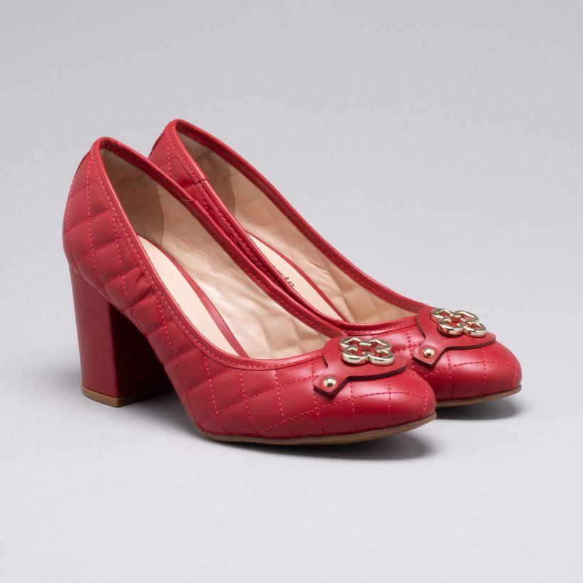f431bf13d7 Sapatos