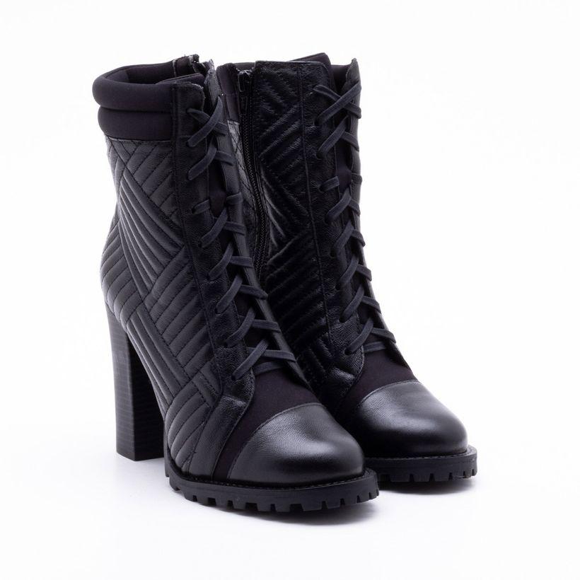 062fc8287 Dumond | Tendência em Sapatos, Bolsas e Acessórios