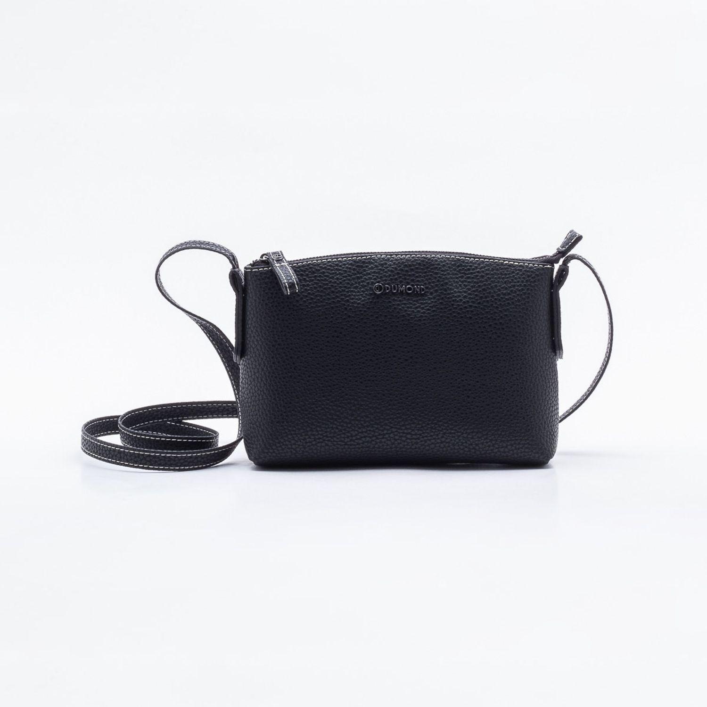 eaec0627c Bolsa Shoulder Bag Preta. 358928-2001068122. 2001068122_Ampliada ·  2001068122_Ampliada · 2001068122_Ampliada