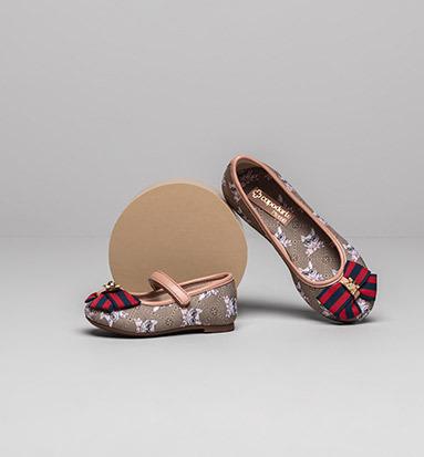 fe9102049 Capodarte | Sapatos, Bolsas e Acessórios Femininos