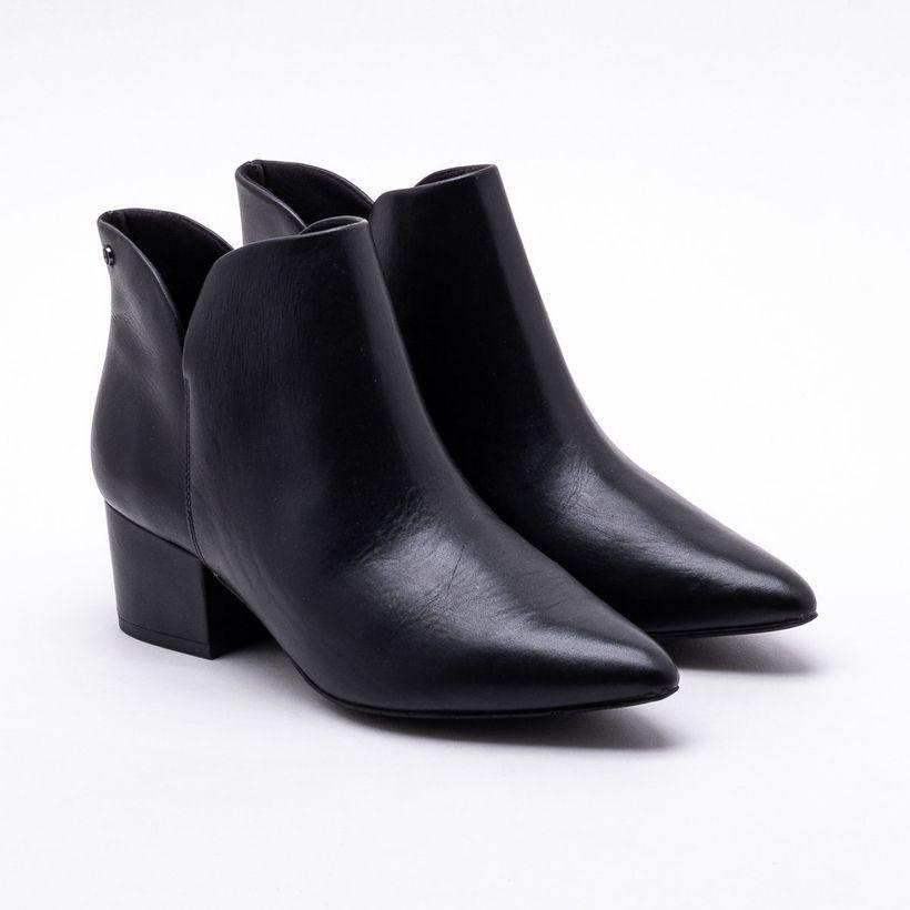 9d4f3d482 Dumond | Tendência em Sapatos, Bolsas e Acessórios