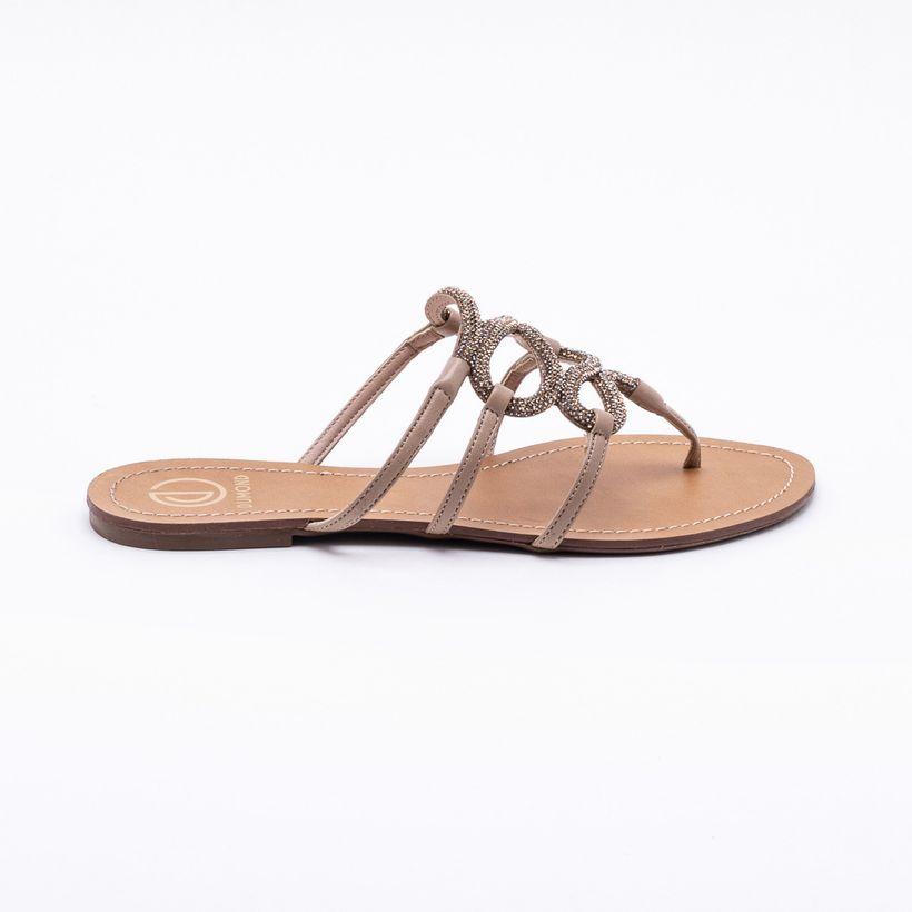 5d29b72d1 Dumond | Tendência em Sapatos, Bolsas e Acessórios