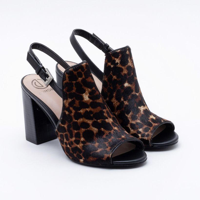ece1d66cf Dumond | Tendência em Sapatos, Bolsas e Acessórios