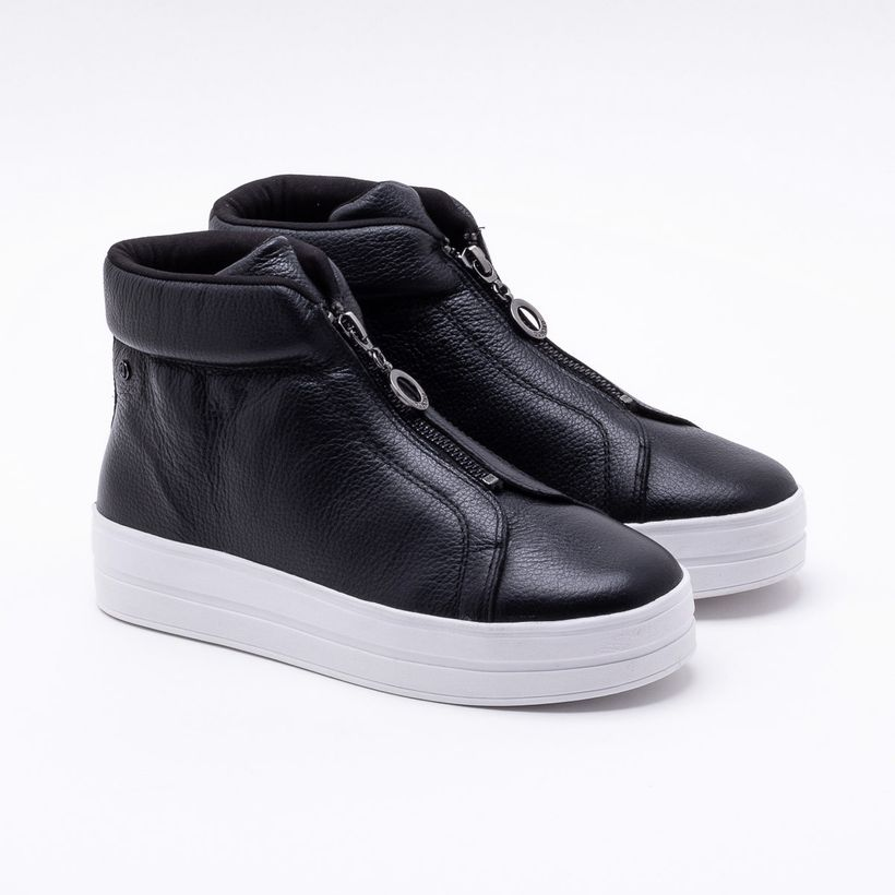 4980662ff Dumond | Tendência em Sapatos, Bolsas e Acessórios