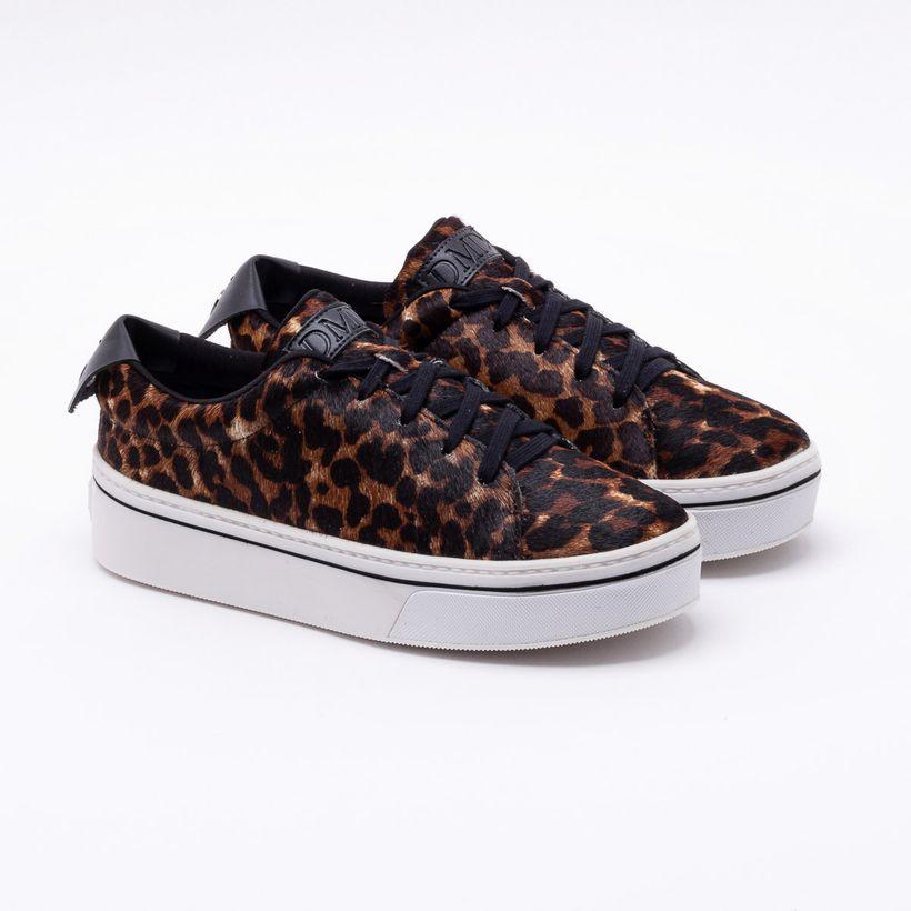 02f541c736 Sapatos