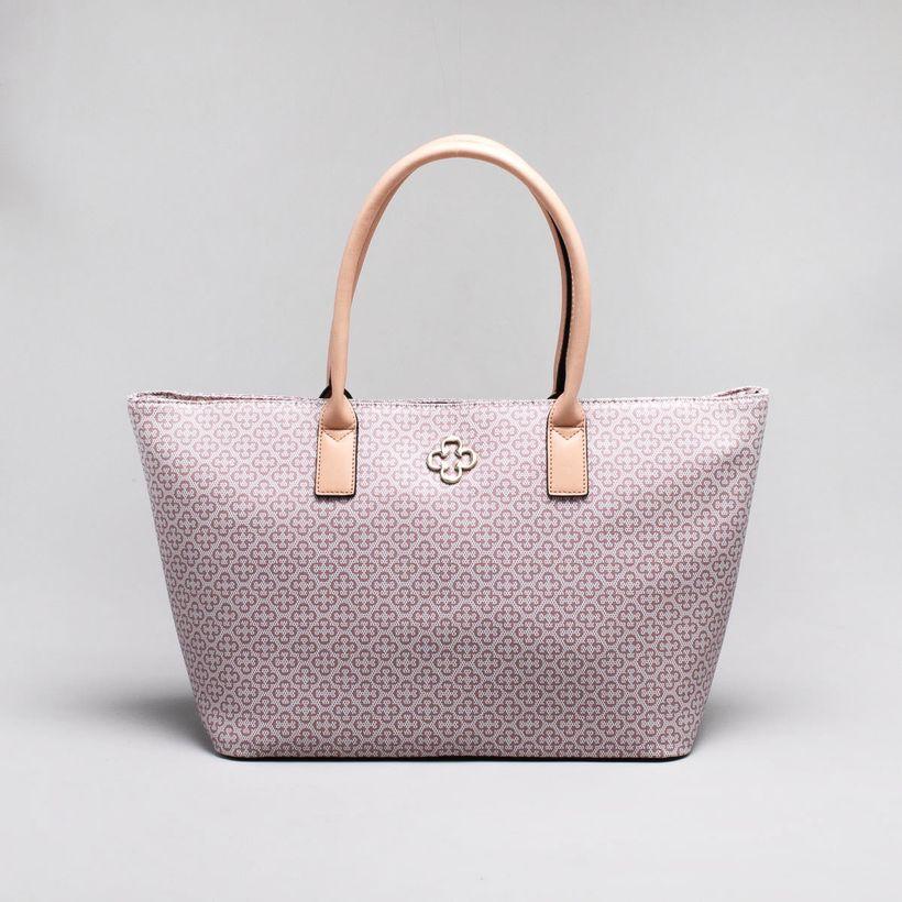 118334def928 Bolsa Shopper | Capodarte