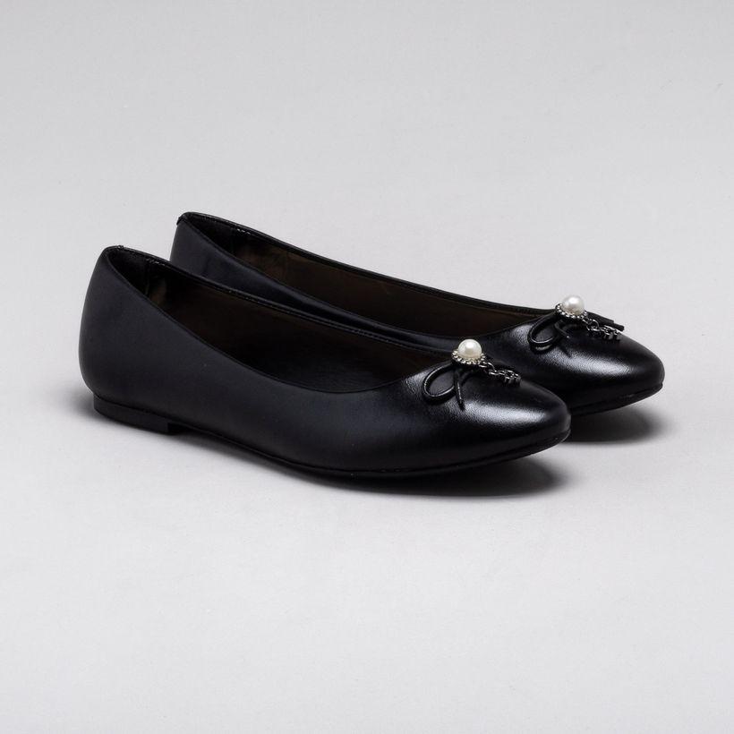 9c4488631 Saldi: Sapatos   Capodarte