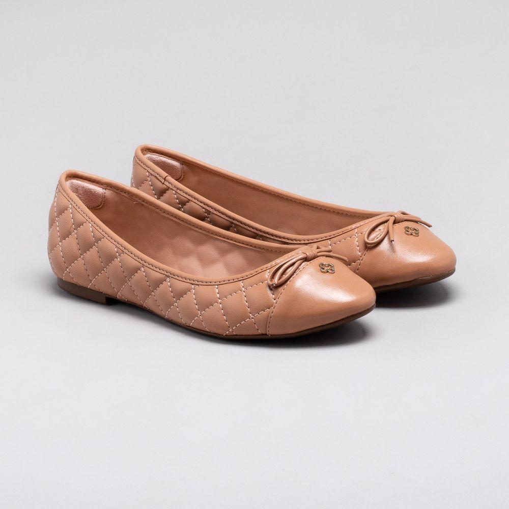 e4ae86b41 capodarte · Sapatos · Sapatilhas. 2001078702_Ampliada; 2001078702_Ampliada;  2001078702_Ampliada; 2001078702_Ampliada; 2001078702_Ampliada ...