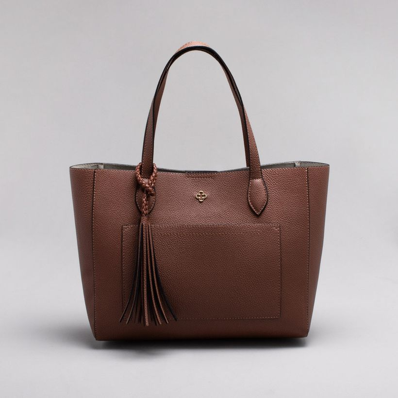 67e3db336 Capodarte | Sapatos, Bolsas e Acessórios Femininos