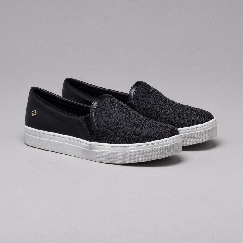 d4916ce1b Capodarte | Sapatos, Bolsas e Acessórios