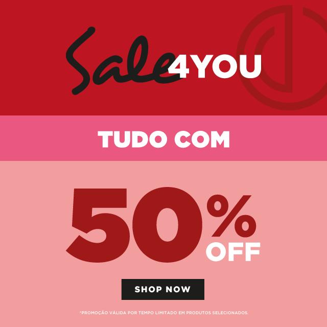 R1_mob - SALE 50%